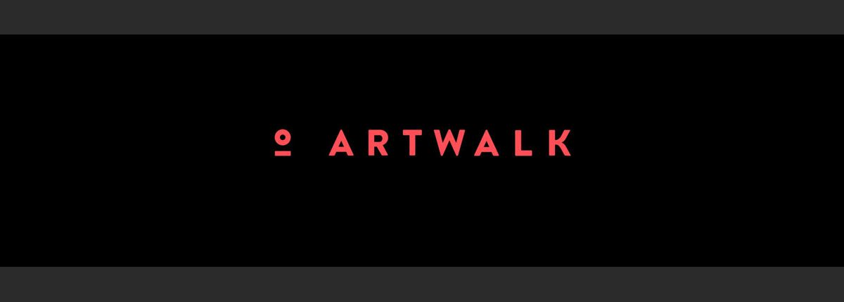 Api Artwalk